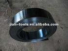 hot rolled stainless ,bright,mild,hardened steel belt 50#65Mn