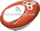 Jeken household contact lens ultrasonic cleaner CD-2900