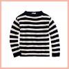 Autumn sweater design(OEM)