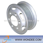 China 5.50f - 16 tube wheel