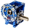 NMRV Industrial Worm Reduction Speed Reducer