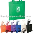 2011 newest shopping bag