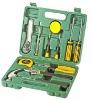 12pcs Gift-Prepose Tool Set