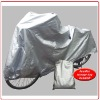 4066# Bike Cover,bicycle cover,bicycle accessory