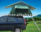 Roof Tent,auto roof tent,car roof tent