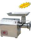 1-1/4 HP S/S E-grinder