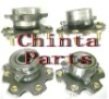 Mitsubsihi Shogun wheel bearing kits and hub units bearing