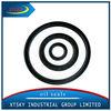 REXROTH Hydraulic Pump oil seal 50-80-7