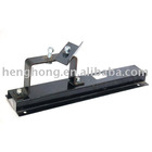 spare tire carrier HC-0002