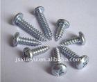 Din7981 self tapping screw