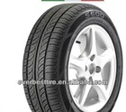 radial car tire 205/55R16