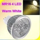 Energy Conservation LED Energy led lamp,38,60,138 LED E27