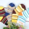 hot sale!cotton stripe kids socks