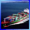 shipping container ocean freight from Foshan,Guangzhou,Shenzhen to Baltimore,Maryland