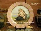 Cheap Ceramic Chinese Painting