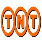 TNT Express service to Greece