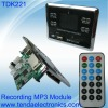 Digital Recorder , Audio recorder