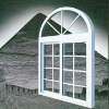 PVC profile for windows and doors