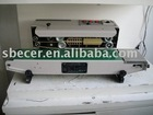 Heat Sealing Machine for food package