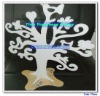 fashion tree jewelry display