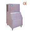 Ice maker (CE Approval) TT-I67B (stirring ice machine,ice make machine)