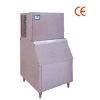 Ice maker (CE Approval) TT-I67B (stirring ice machine,ice make machine)