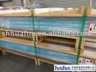 Aluminum sheets alloy 3003 for air cooler