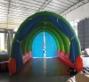 hot sale commercial garage inflatable tent