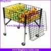 KingKara KATC01 Offcourt Teaching Tennis Carts
