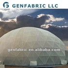 portable dome tent