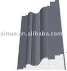 China factory EPS Decorating lines