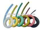 PP Packing Belt Strap Packing Belt