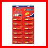 Hot sale PRIMERA super glue