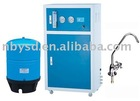 Commercial RO system water filter China OEM good quality and good quantity
