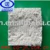 Viton FKM pre-compound JNF340G-3 for extrusion