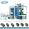 Full Automatic Brick Making Machine in Hot Selling!!!