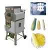 MZ-268 Sweet Corn Thresher