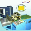 Mouse/rat glue trap board making machine