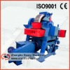 High gradient iron ore Magnetic Separator