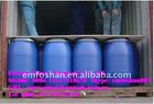 surface coating emulsion for binder,pigment paste(YIMEI)