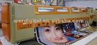 price of plotter machine /5m solvent printer * 8 PCS SEIKO SPT1020