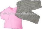 100%cotton babies clothes