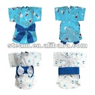 Japanese design dog clothes 2012,dog clothes Features,hot selling winter dog clothes,pet dog clothes