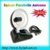 20dBi Indoor Parabolic Antenna