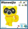 panda USB PC Webcam camera