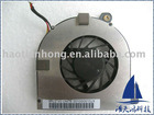 laptop fan for toshiba A135 AT15000100