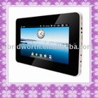tablet pc all-in-one pc tablet laptop
