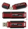 Metal usb flash drive for promotion at factory price