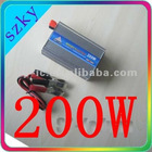 Power Inverter 200w