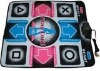 USB Port Dance Pad Video Game Accessory